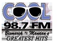 Cool 98.7 FM